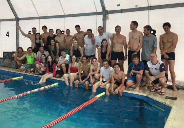 equipo-neptuno-2016