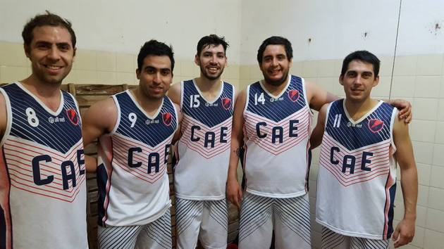 estudiantes-primera-basquet