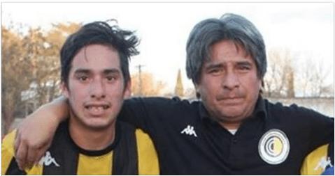 Julio Torres: «Tuvimos un debut soñado»