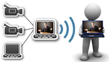 Proponen la transmisión on line de las Sesiones del Concejo Deliberante