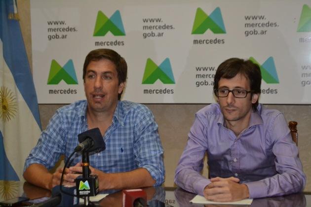 Preocupación en el municipio: la coparticipación crece por debajo de la inflación