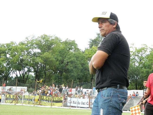 Julio Torres: «No era el día para Comunicaciones»