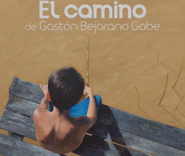 Exposición de Pinturas en El Camino
