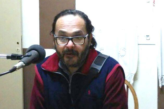 Re Cicle, una nueva propuesta de César Lalla