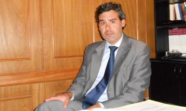 Trabajadores de Borroni se presentan en causa judicial para evitar nuevos conflictos