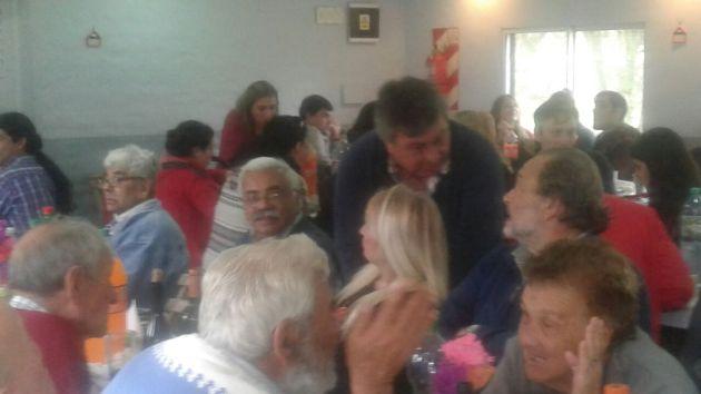 Carlos Selva: «Somos nosotros los que tenemos que convertirnos en alternativa para 2019»