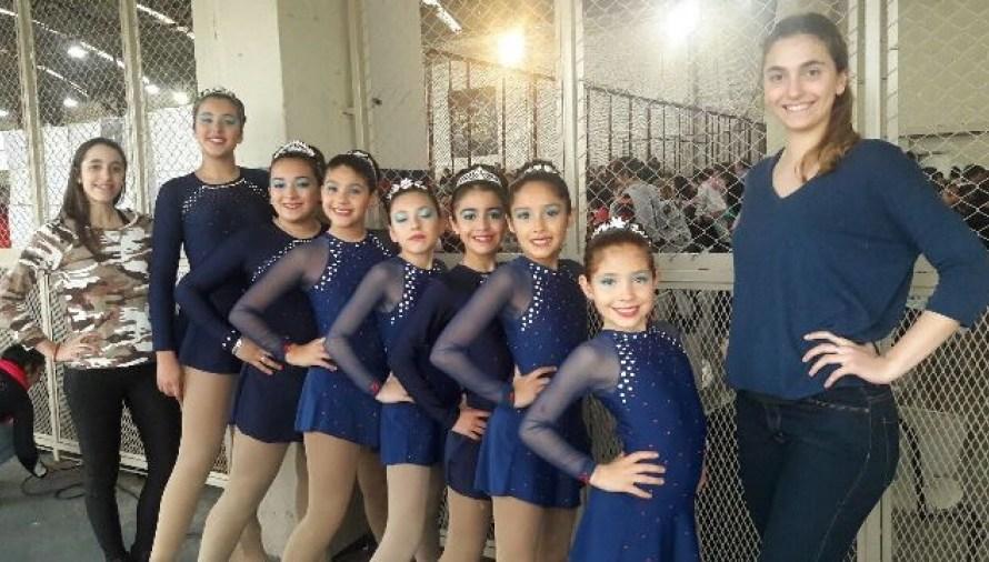Estudiantes obtuvo dos primeros puestos en el segundo Metropolitano