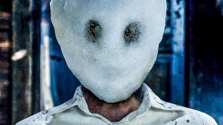 Terror y suspenso durante el fin de semana en el Cine Mercedes