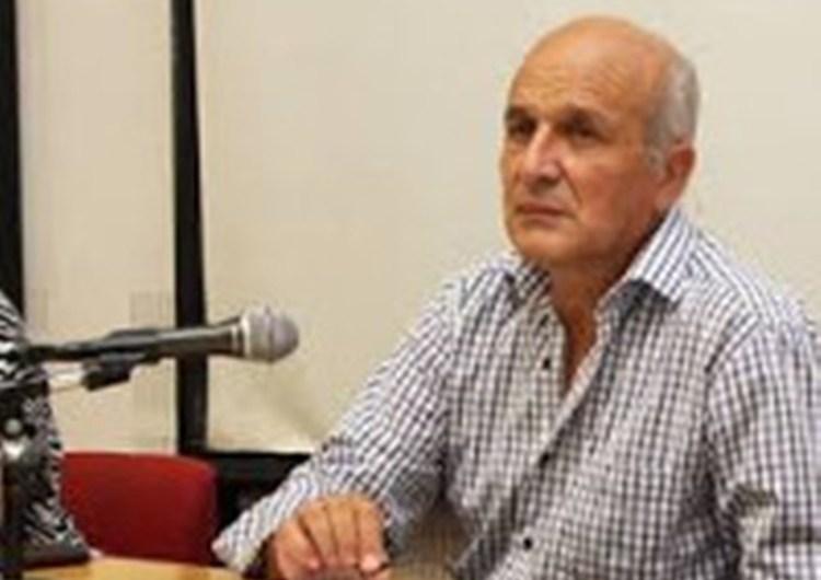 Mercedino rector de la UNLu se manifestó sobre declaraciones de Vidal