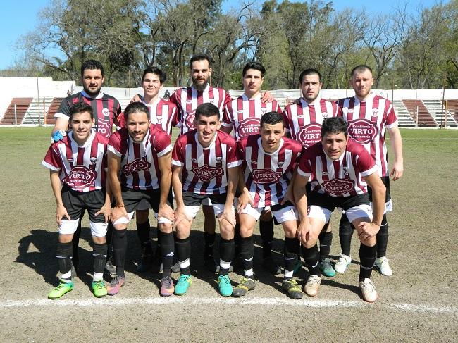 Vélez, Palometas, Pabellón y Defensores y tienen rivales en la Copa Federación Norte