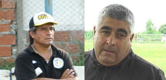 Comunicaciones y Vélez, cerca de tener su cancha para ser locales en Primera