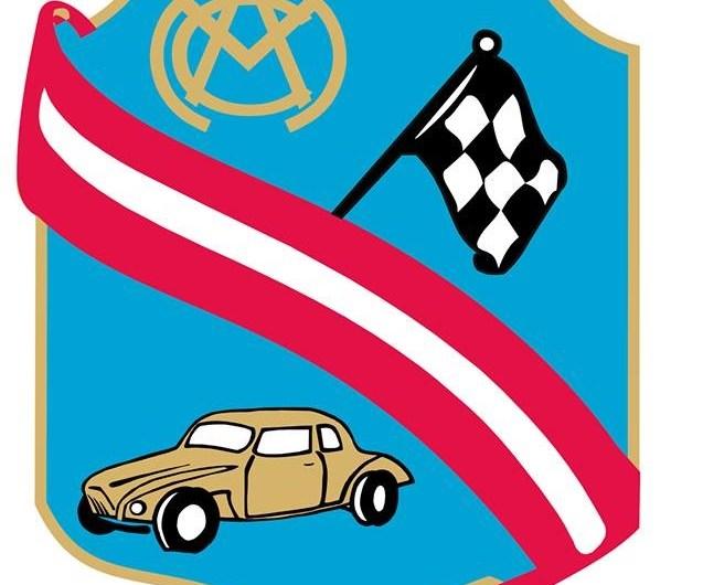 Fabián De Catarina es el nuevo presidente del Huracán Automóvil Club