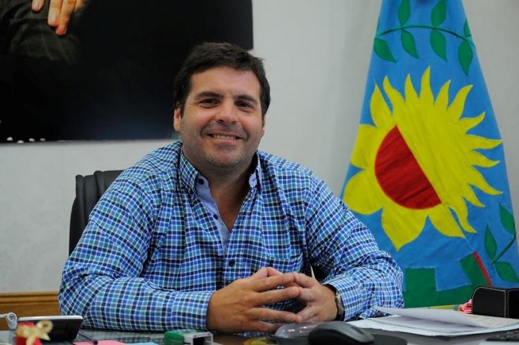 Concejo: se atrasa 48hs para solidarizarse con un edil aislado