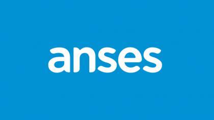 ANSES adelanta los pagos previstos del martes 30 de abril