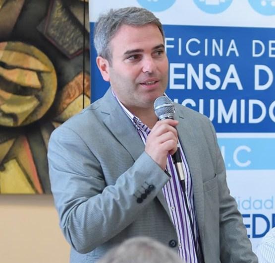OMIC enviará nota a empresa de gas por cobro citando una ordenanza inexistente