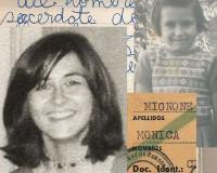 """Inscribirán a víctimas de la dictadura como """"desaparecidos"""" en sus legajos UNLu"""