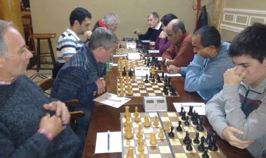 Abierta la inscripción para el torneo de ajedrez en Del Progreso
