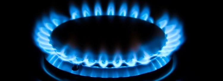 Reclamos por altos valores en las facturas de gas y luz