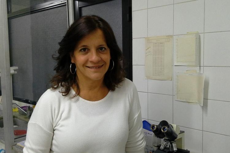 La Concejal Alejandra Repetto dejará su banca desde agosto
