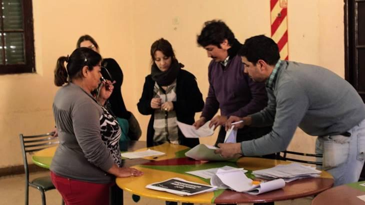 Nueva entrega de soluciones habitacionales desde Desarrollo Social