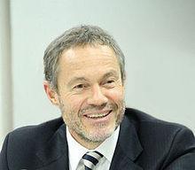 El Ministro Ferrari estará en Mercedes este viernes