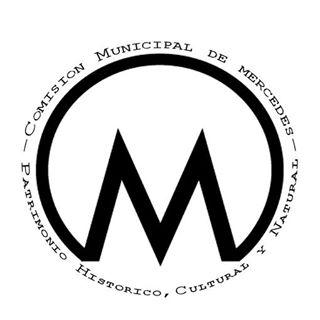 CUNA contará su experiencia en encuentro en San Antonio de Areco