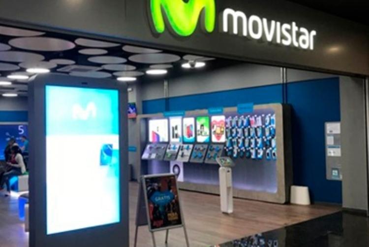 La Defensoría cuestionó a Movistar por cambios en la facturación