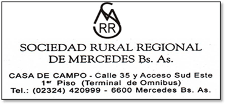 Sociedad Rural inició campaña de captación de nuevos socios