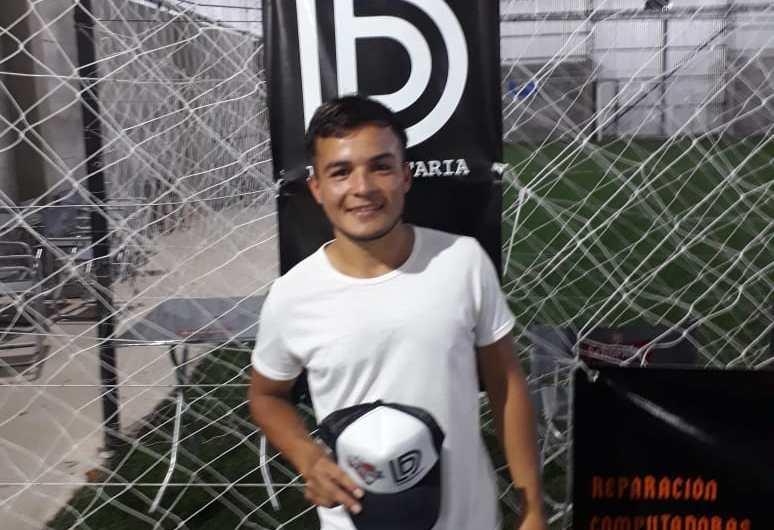 Deportivo Benedetti y Tamo Activo definirán la Copa de Oro