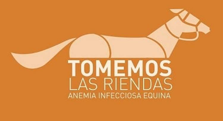 Control y prevención de la anemia infecciosa equina