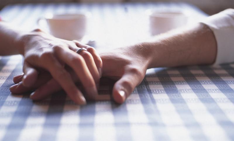 Lanzan convocatoria pública para la adopción de tres hermanos