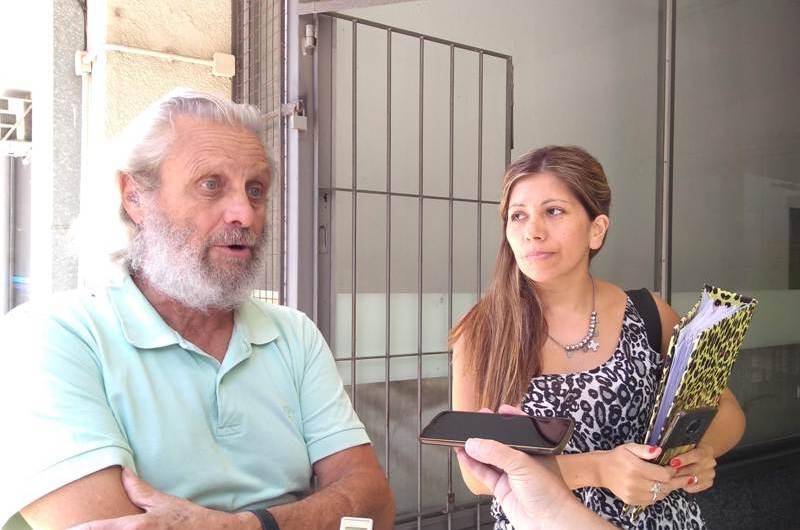 Los gremios disconformes con la respuesta de los funcionarios municipales continúan en asamblea