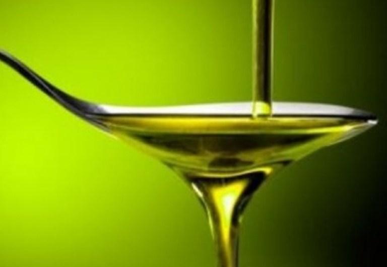 La Defensoría pide ampliación en la entrega gratis de aceite de cannabis medicinal