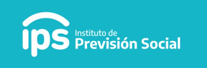 El IPS comunica fechas de pago de aguinaldo y haberes de diciembre