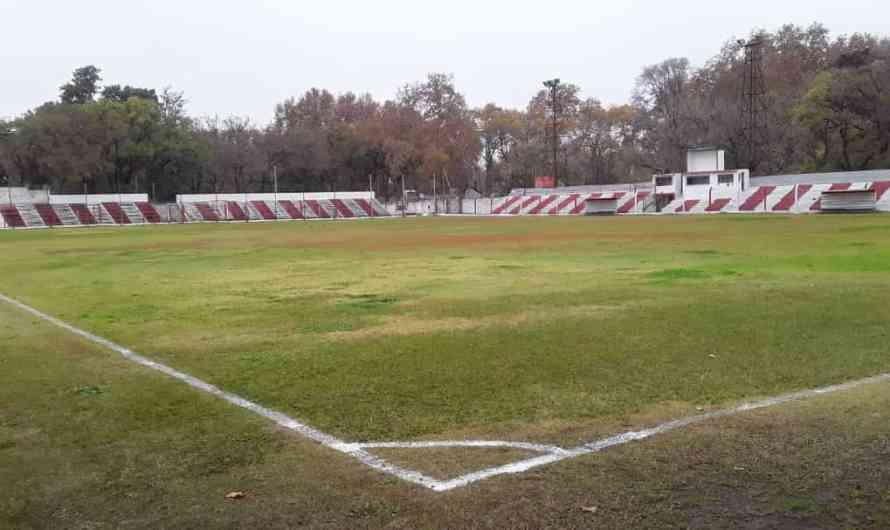 FM La Tribuna buscará el mejor equipo de la Liga Mercedina