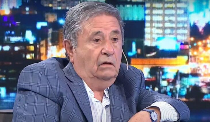 Repudio a las declaraciones de Eduardo Duhalde