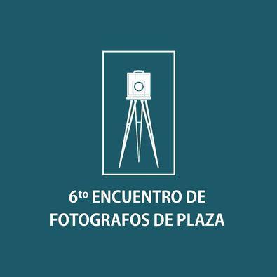 Tiene fecha el 6° encuentro de fotógrafos de plaza en Mercedes