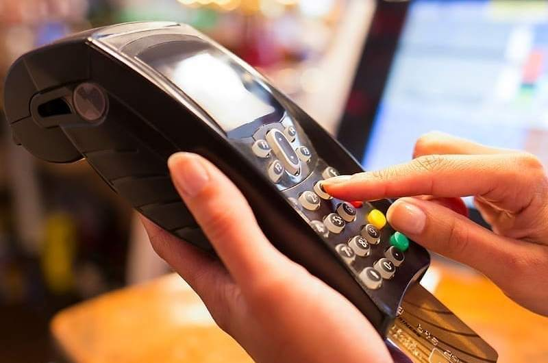 Comercios deberán informar de forma obligatoria sus medios de pago aceptados