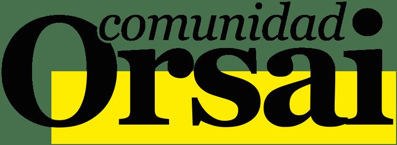 Hernán Casciari dará inicio a la Fundación Orsai