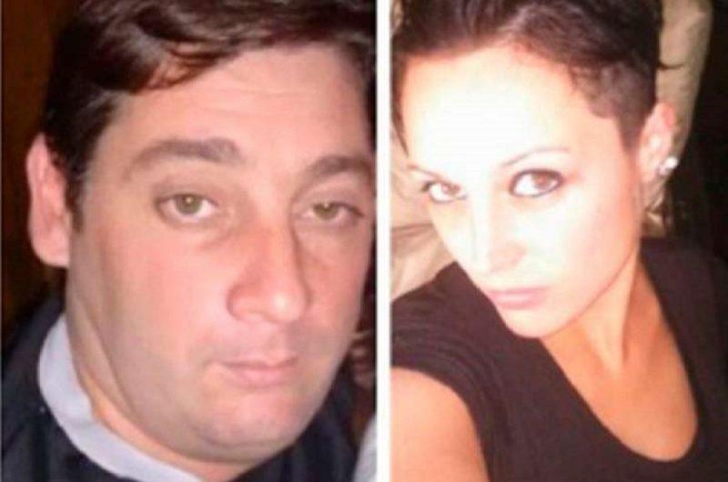 Condenan a perpetua a femicida
