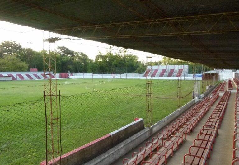 Liga Mercedina: Vuelve el Futbol Femenino