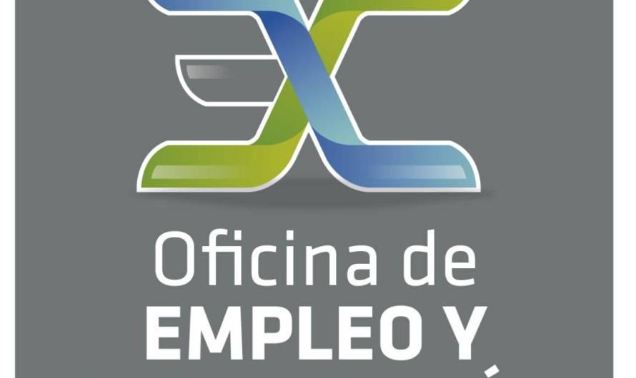 Oficina de empleo continúa promoviendo las capacitaciones