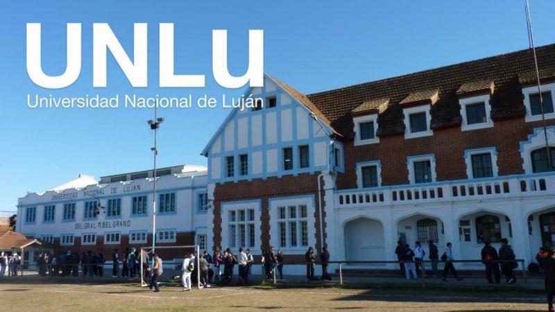 Restituyeron a la UNLu el predio en conflicto de la Delegación San Fernando