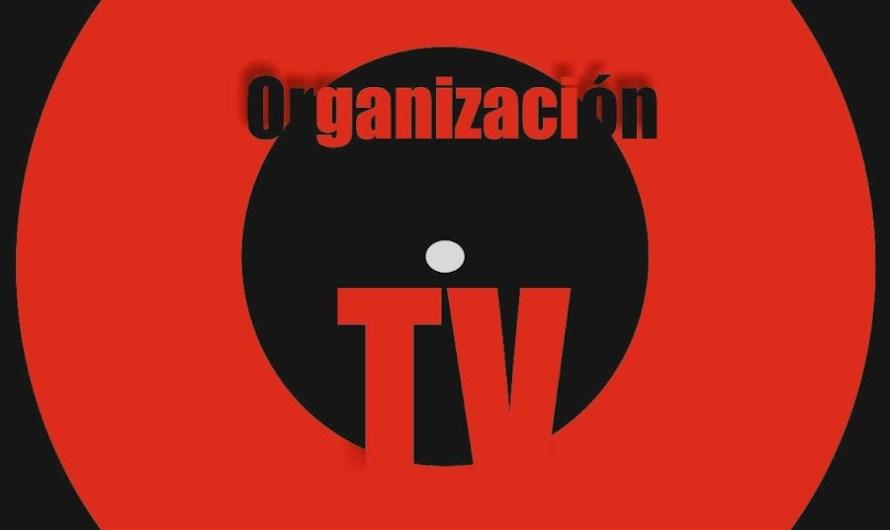 La Organización El Negro Olmedo estrena Cantata por el río Cauca