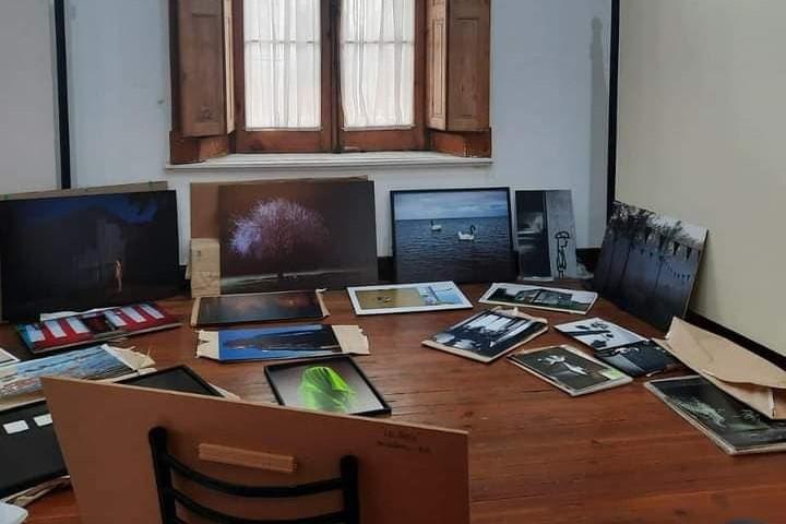 El 25 de septiembre abrirá el Salón de Fotografías en el Míguez