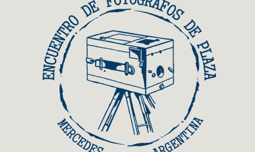 6 y 7 de noviembre será nuevo encuentro de Fotógrafos de Plaza