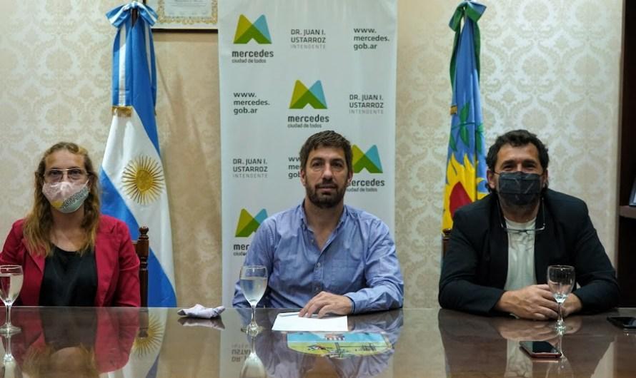 Municipio recupera lote, lo subastará y hará realidad el sueño de Granja Arco Iris