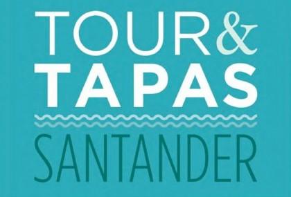 tour-tapas-santander