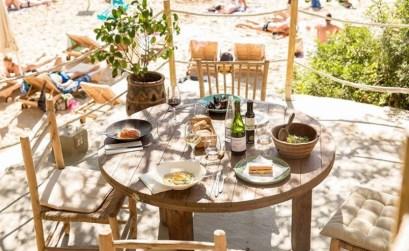 restaurante villa mecedes ibiza