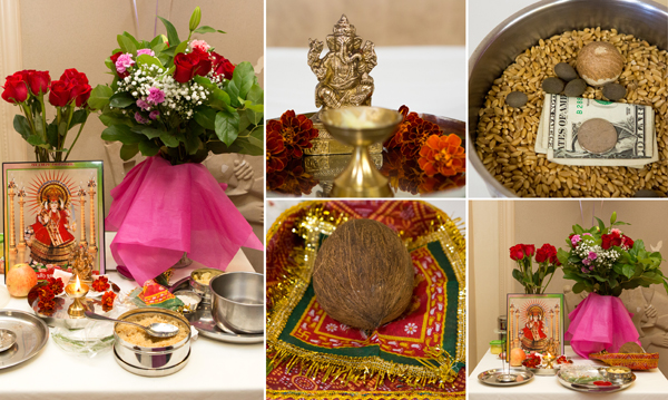 New-Jersey-Indian-Baby-Shower-Photographer-NJ-Event-Photographer